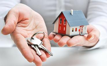 Evaluarea de proprietăți imobiliare