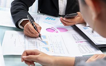Planuri de afaceri/Studii de fezabilitate